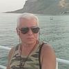 далиг, 51, г.Москва