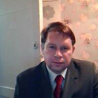 Игорь, 50 лет, Лев, Выкса