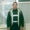 Федя, 45, г.Бухара