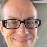Gerald, 46, г.Сиэтл