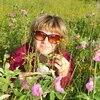 Антонина, 52, г.Архангельск