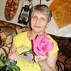 Ирина, 60, г.Вышний Волочек