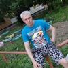 Вячеслав, 45, г.Череповец