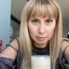 Людмила, 31, г.Челябинск