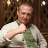Тарас, 29, г.Тернополь