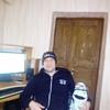 Внук Бабушки Яги, 34, г.Луганск