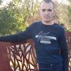 Александр, 43, г.Заинск