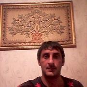 аслан 37 Краснодар