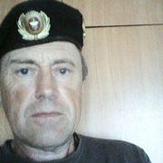 Борис 56 Хохольский