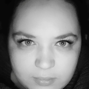 Madina 30 лет (Телец) Благодарный