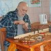 михаил, 58, г.Кокшетау