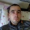 Nykolai, 25, г.Черновцы