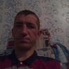 Вадим, 33, г.Благовещенск