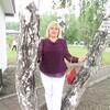 Людмила, 64, г.Златоуст