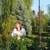 Elena, 37, г.Жигулевск