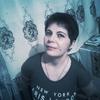Натали, 46, г.Кременчуг