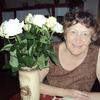Лора, 67, г.Минск