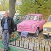 сергей багаев, 57, г.Долгопрудный