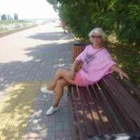 Игорь и Галя, 57 лет, Лев, Санкт-Петербург