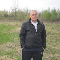 yurii, 38 лет, Овен, Нижний Новгород