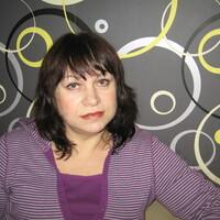 Наталия, 47 лет, Водолей, Луганск