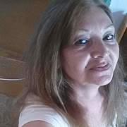 ЕЛЕНА 60 Владикавказ