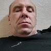 Sergey, 40, Nefteyugansk