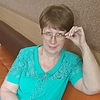 Ольга, 60, г.Подольск