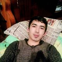 Akmal, 24 года, Скорпион, Санкт-Петербург