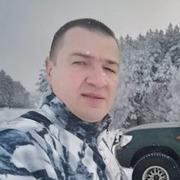 Александр 42 Хабаровск