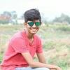 OM NAIKWADE, 17, Pune