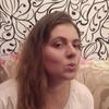 Мария, 33, г.Егорьевск