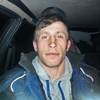 Nikolay Stoyanov, 25, Davlekanovo