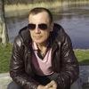 Бетин Лев, 45, г.Анна
