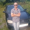 Vitaliy, 55, Sonkovo