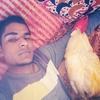 mahesh mehra, 22, г.Gurgaon