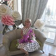 Елена 43 года (Весы) Усолье-Сибирское (Иркутская обл.)