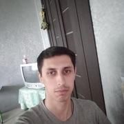 Дмитрий 25 Бобруйск