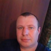 Ванчес 40 лет (Скорпион) Павлодар