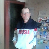 Игорь, 52 года, Дева, Томск