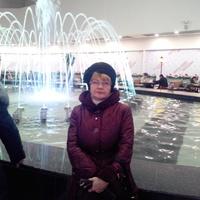 Светлана, 57 лет, Стрелец, Челябинск
