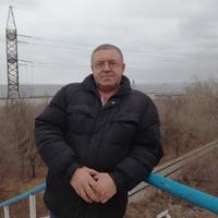 Влад, 52 года, Рак, Ульяновск