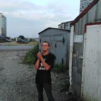 Антон, 26 лет, Водолей, Екатеринбург
