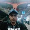 harsh, 29, г.Gurgaon