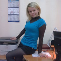 Юлия, 38 лет, Овен, Ярославль