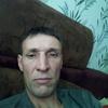 Alex, 41, г.Челябинск