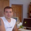 Каляка, 35, г.Белокуракино