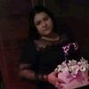 Tatyana, 19, Mariupol