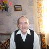 Валерий, 63, г.Ярцево