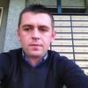 ivan harazda, 29, г.Bologna